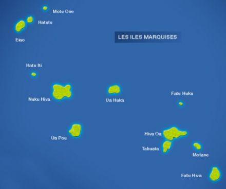 archipel-des-marquises